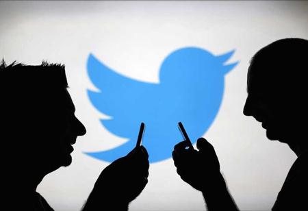 این مسئله به دنبال افزایش حضور کاربران در شبکههای اجتماعی از جمله توئیتر صورت گرفته است و خطرات فراوانی را ایجاد میکند