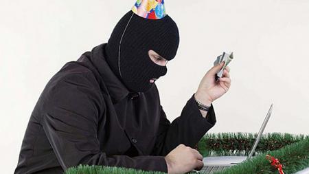 مجرمان سایبری سراغ روشهای مخفی میروند و بدافزارها را مخصوص نقطه ضعفهای نادیده گرفته شده در فضای سایبری میسازند