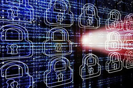 3- بالاتر بودن توانایی حمله نسبت به توانایی دفاع: با وجود ابزارهای مختلف امنیتی، حملات سایبری همچنان چند گام جلوتر هستند