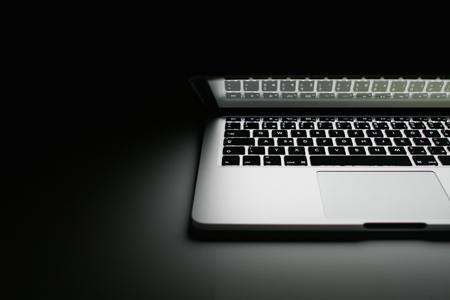 این فرضیه همچنان صحبت دارد که هکرها قویتر از شرکتهای امنیتی عمل میکنند و روشهای ارایه میدهند که ابزارهای موجود شناسایی نمیکنند