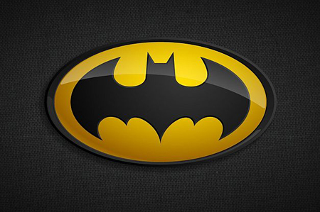 24- batman
