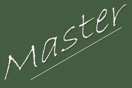 19- master