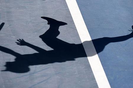 18- shadow