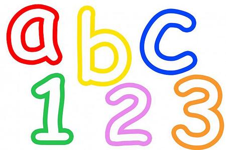 14- abc123
