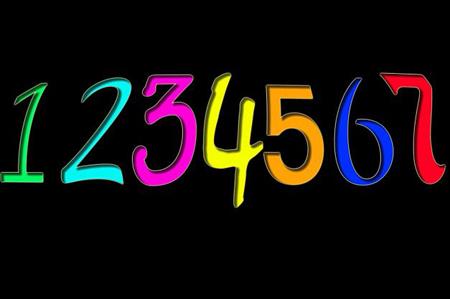 11- 1234567