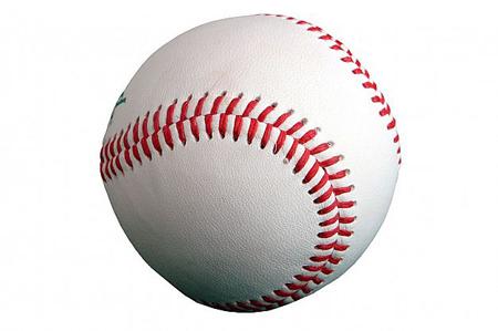8- baseball