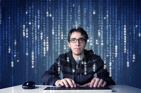 سواستفاده اینترنتی مخفی از سایتهای ساده: ابزارهای امنیتی توان شناسایی کیتهای مخربی که بر این مبنا ارسال میشوند را ندارند