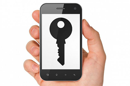 2- حدود 75 درصد ابزارهای موبایلی در آزمونهای ابتدایی امنیتی سال 2015 رد شدند – گارتنر