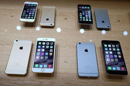 6- میزان آسیبپذیریهای iOS از سال 2011 تا کنون 262 درصد بیشتر شده است – FireEye