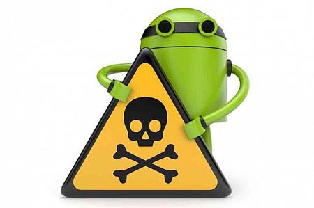 7- حدود 31 درصد ابزارهای Google Play که بیشتر از 50 هزار بار دانلود شدهاند، حفره امنیتی دارند – FireEye