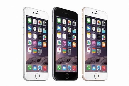 8- تعداد 1408 ابزار iOS مخصوص سازمانها باعث حمله به دستگاههای اپل شدند – FireEye