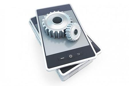 10- در فصل چهارم 2014 حدود 6 میلیون بدافزار موبایلی کشف شد که این رقم نسبت به فصل قبل 14 درصد رشد کرد – مکافی