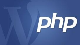 نحوه غیرفعال کردن PHP در وردپرس