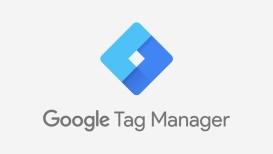 Manager Google Tag چیست؟