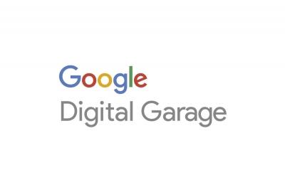موضوعات دیجیتال مارکتینگ در گوگل گاراژ