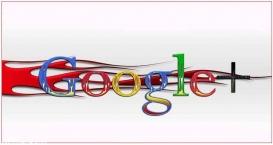 گوگل پلاس و سیگنال های اجتماعی