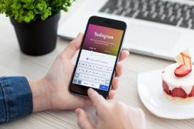 5 راهکار افزایش بازدید ویدیو در اینستاگرام
