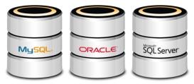 محبوبترین سرورهای پایگاه داده کداماند؟