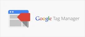 معایب Google Tag Manager