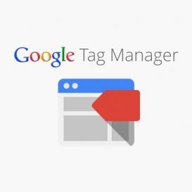 مزایای Google Tag Manager