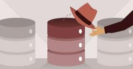 یک سرور پایگاه داده چیست؟