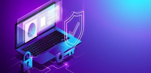 امنیت سایت چگونه روی سئو تاثیر میگذارد؟