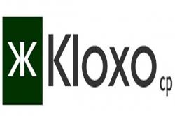 تنظیمات Kloxo