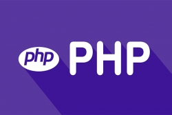 عدم امکان استفاده از Imagettftext در PHP