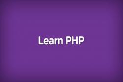فعال سازی GD در PHP