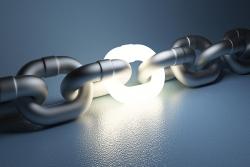 Transparent links چیست ؟