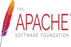 Resrart کردن خودکار Apache