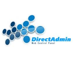 روش تهیه لیست Cron Jobهای کلیه کاربران در DirectAdmin