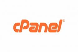بررسی Login History کلیه کاربران، در CPanel