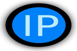 محدود کردن تعداد کانکشن به سرور برای هر Ip