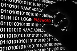 HTTPS چیست؟