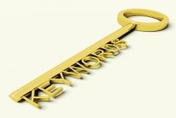 Keyword stuffing چیست ؟
