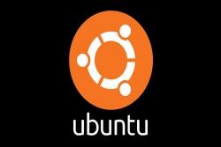 معرفی Ubuntu