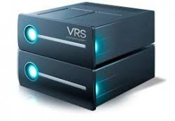 ایجاد نسخه پشتیبان از سرور مجازی ( VPS )