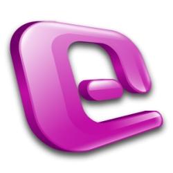 تنظیم Entourage 2004