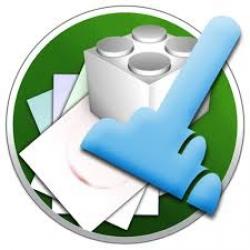 تمیز کردن DNS Cache در Windows