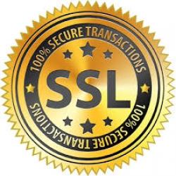 چگونگی فعال کردن SSL در فایرفاکس