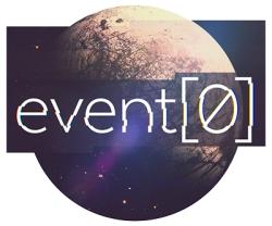 اطلاعاتی در مورد Event ID 333