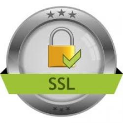 SSL چگونه کار می کند؟