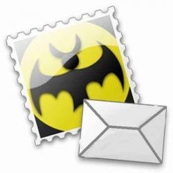 تنظیم The Bat