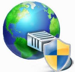 چگونگی فعال کردن Telnet در ویندوز 7