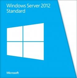 استفاده از Remote Desktop در ویندوز