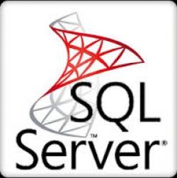 چطور از بانک MSSQL پشتیبان بگیرم