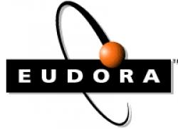 تنظیم Eudora 5.1