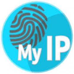 چگونه Ip خود را پیدا کنم؟