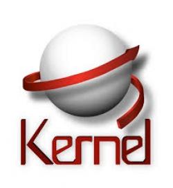 بروزرسانی Kernel